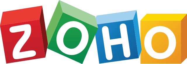 Zoho Forms Iframe
