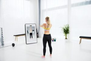 lessons fitness and health club owners can learn for their business strategy