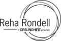 Reha Rondell