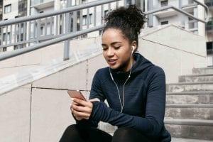 Tipps für eine stärkere Kundenbindung in Ihrem Fitnessstudio - die Communities der sozialen Netzwerke sorgen für treuere Kunden