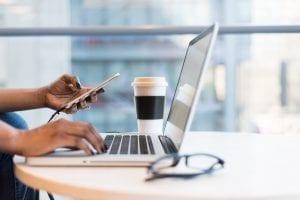 Tipps für eine stärkere Kundenbindung in Ihrem Fitnessstudio - Kontakte zu den Kunden pflegen