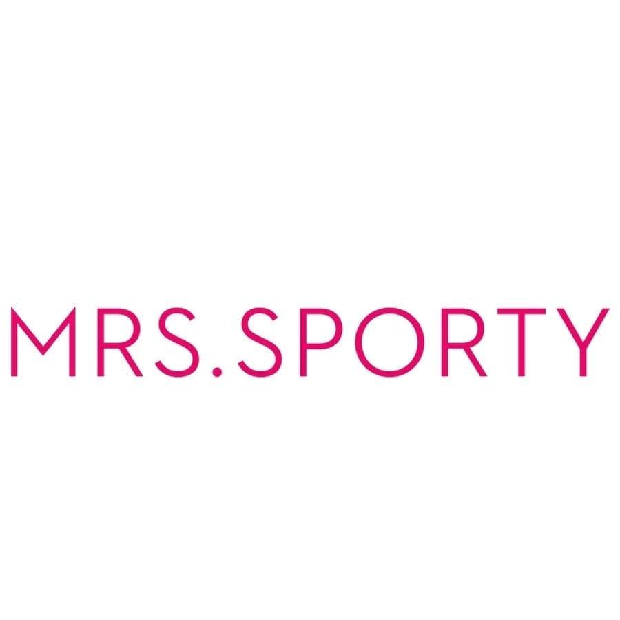 schnell-abnehmen-mit-der-sechs-wochen-challenge-von-mrs-sporty-logo