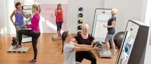 schnell-abnehmen-mit-der-sechs-wochen-challenge-von-mrs-sporty-stoffwechsel-fatburning