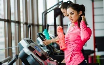 Tipps für eine stärkere Kundenbindung in Ihrem Fitnessstudio