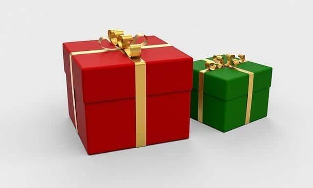 Tipps für eine stärkere Kundenbindung - Feste feiern