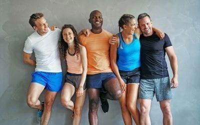 5 Tipps für eine stärkere Kundenbindung in Ihrem Fitnessstudio