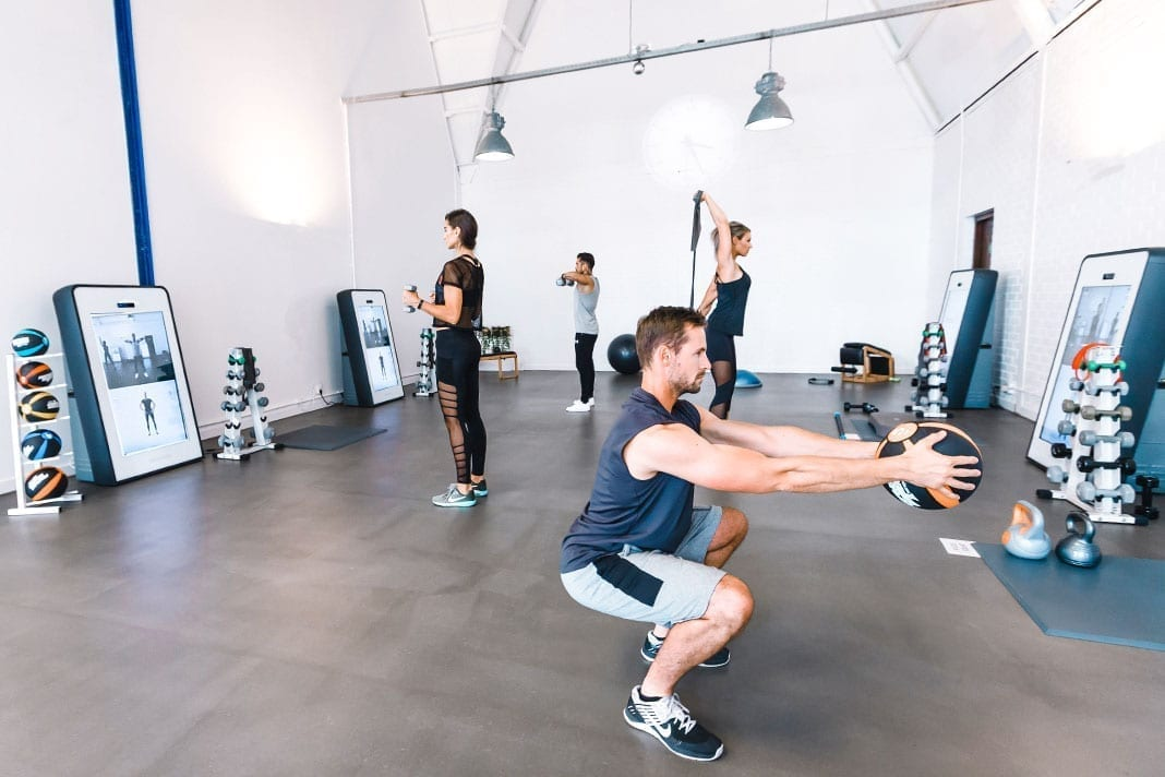 Pixformance Fitness Zirkeltraining 001_web (2)