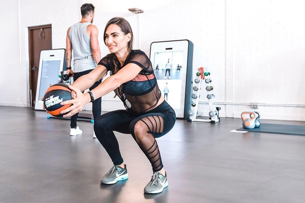 Pixformance Fitness Zirkeltraining 002_web (2)