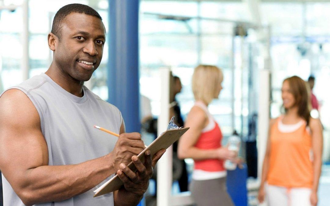 Umsatzsteigerung für Fitnessstudios durch Digitalisierung