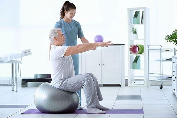 01_PIXFORMANCE-Klinik-Einzeltraining-kein-Trainer-nötig