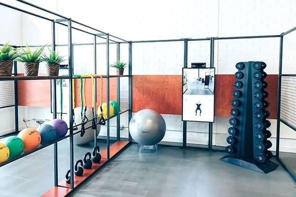 Pixformance-ClubinClub-Fitness4