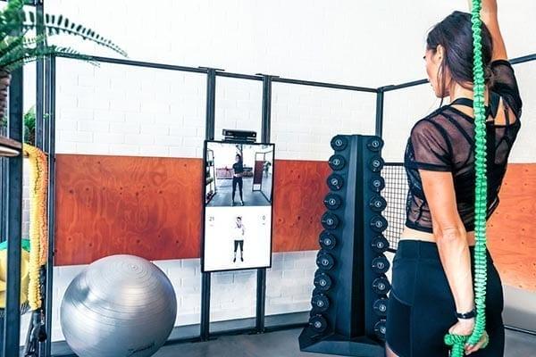 Pixformance-ClubinClub-Fitness6