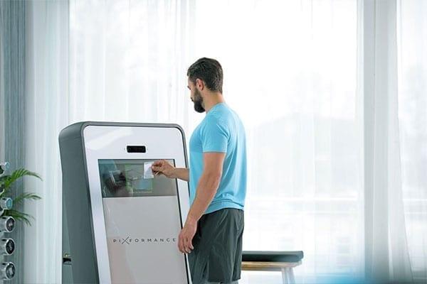 Pixformance-Firmen-Fitness-Wir-machen-Ihr-Team-stärker-Besser-effizienter-Einzeltraining01