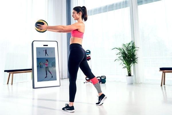Pixformance-Firmen-Fitness-Wir-machen-Ihr-Team-stärker-Besser-effizienter-Einzeltraining03
