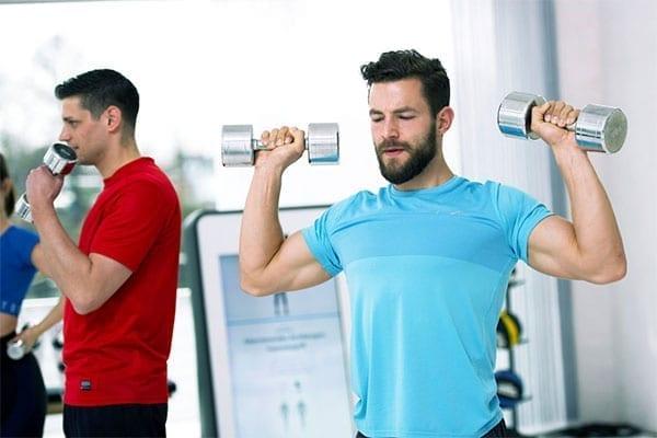 Pixformance-Firmen-Fitness-Wir-machen-Ihr-Team-stärker-Besser-effizienter-Zirkeltraining02