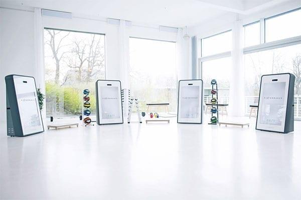 Pixformance-Firmen-Fitness-Wir-machen-Ihr-Team-stärker-Besser-effizienter-Zirkeltraining04