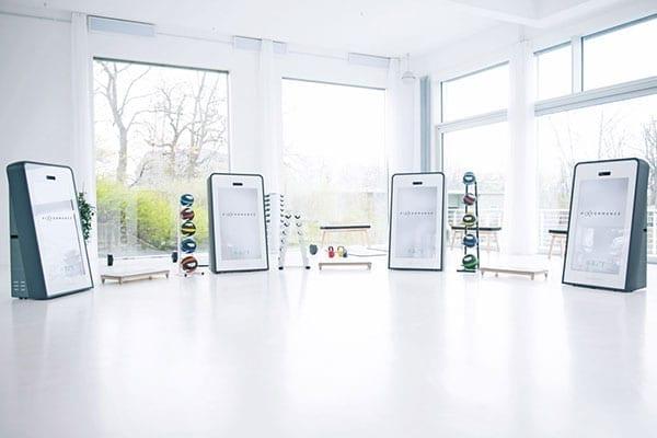Pixformance-Zirkeltraining-Fitness2