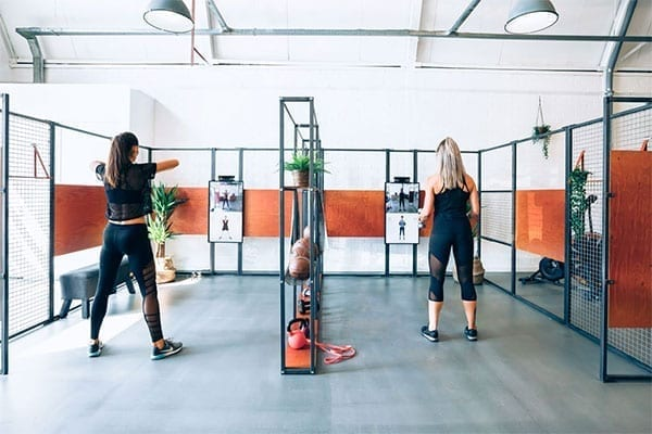 Pixformance_Company_Gym_Firmenfitness_PixOne_03