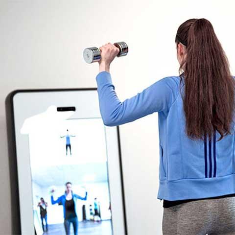 Geräte für funktionelles Training
