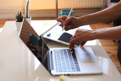 Zahlreiche digitale Möglichkeiten in der Gesundheitsbranche: Therapieangebote via Softwares und Apps