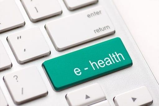 Die Digitalisierung in der Physiotherapie schreitet voran