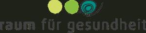 Logo Raum für Gesundheit