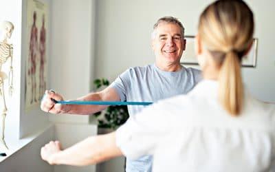 Physiotherapie Marketing: Wie kann man seine Patienten jetzt von dem Angebot im Selbstzahlerbereich überzeugen und begeistern?