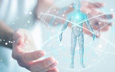 Innovationen in der Rehabilitation und Medizin: Was hinter Reha-Geräten zur digitalen Bewegungsanalyse steckt